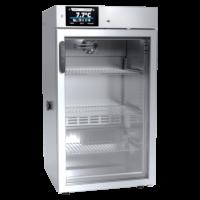 Однокамерные модели лабораторных холодильников