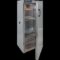 Холодильники для хранения медикаментов