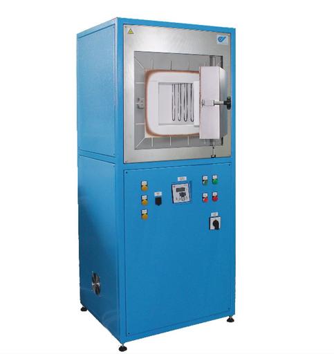 Высокотемпературная камерная печь FCF-4/180M